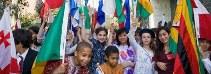 Culture of Peace Initiative Culture of Peace Initiative