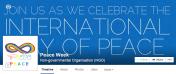Peace Week Education Peace Week Education