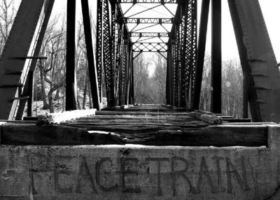 peace_train_bw_web
