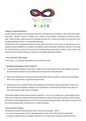 Peace-Week-agenda0001