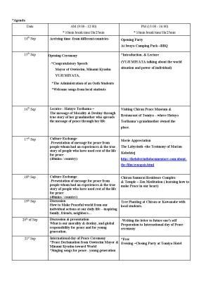 Peace-Week-agenda0003