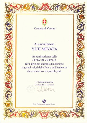 Certificate for my Peace actions0006