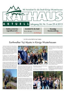 rathaus_29_4_amt0001