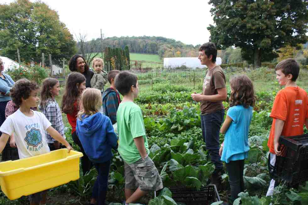 360-degree-school-to-farm
