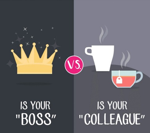 boss-vs-leader-differences-5