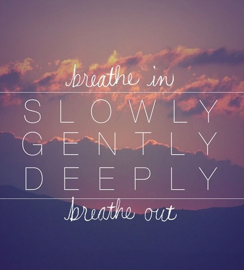 breathein