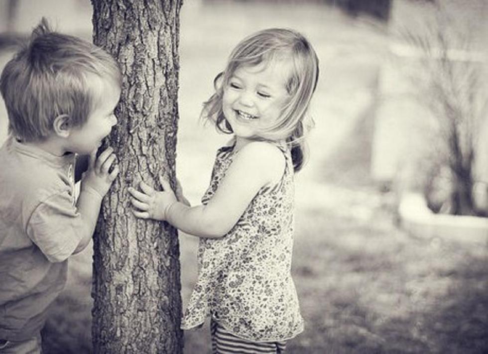 children-love-background-image-desktop-wallpapers-free