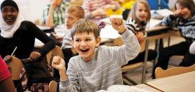 2014-11-16-FinlandKirkkojarviSchool631.jpg__800x600_q85_crop