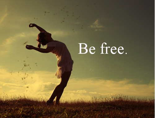 be-free1