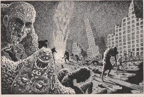 end-of-earth-drawing4