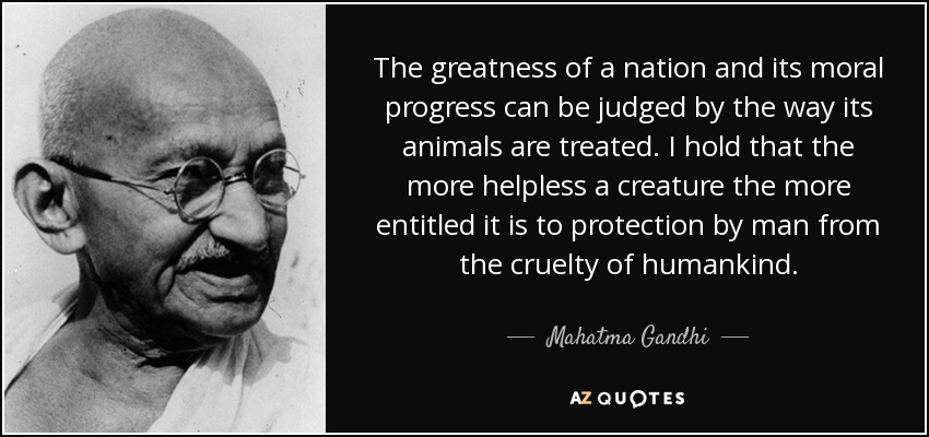 quote-the-greatness-of-a-nation-and-its-moral-progress-can-be-judged-by-the-way-its-animals-mahatma-gandhi-51-33-11