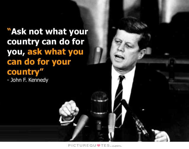 ask-not-what-your-country-can-do-for-you-ask-what-you-can-do-for-your-country-quote-1