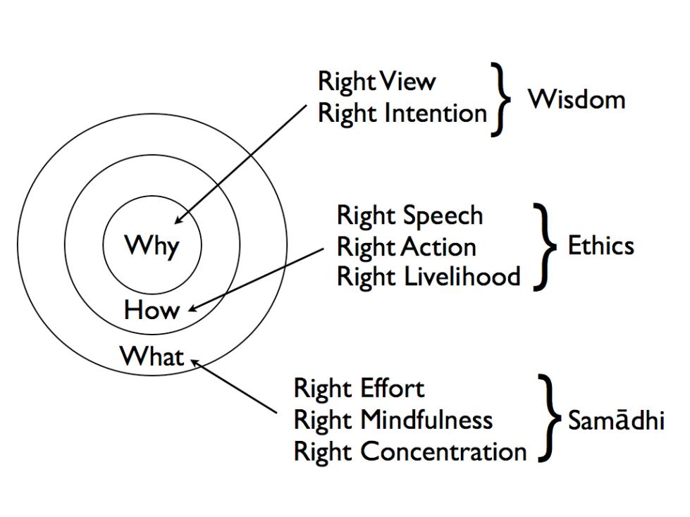 diagram.002