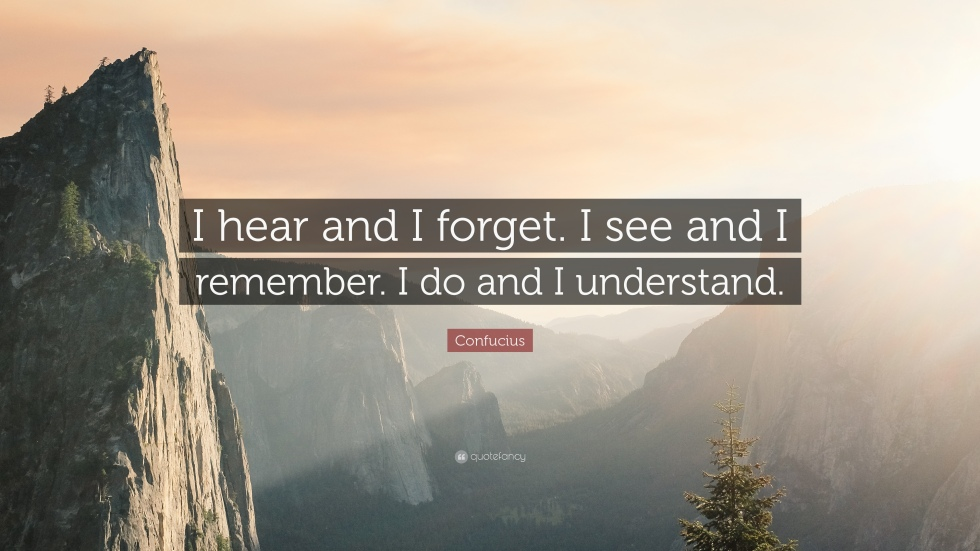 Quotefancy-31085-3840x2160