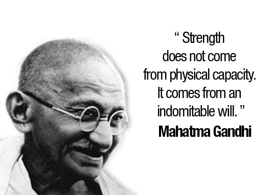 2427-mahatma-gandhi-strength-quote