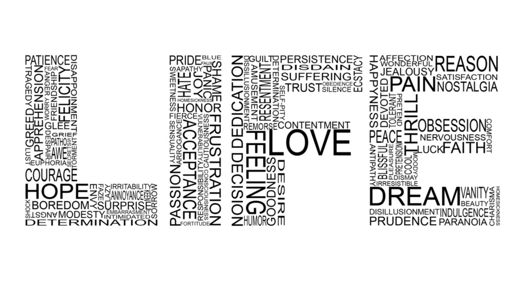 life-is-the-word-typography-1024x576