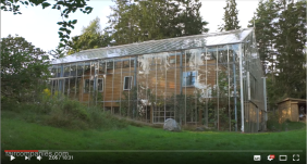 glass-house-susitanbale-house