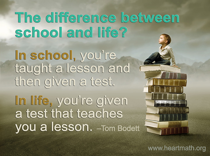 difference-between-school-and-life