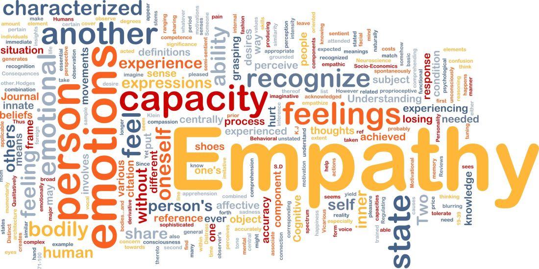 empathy-9550064_l