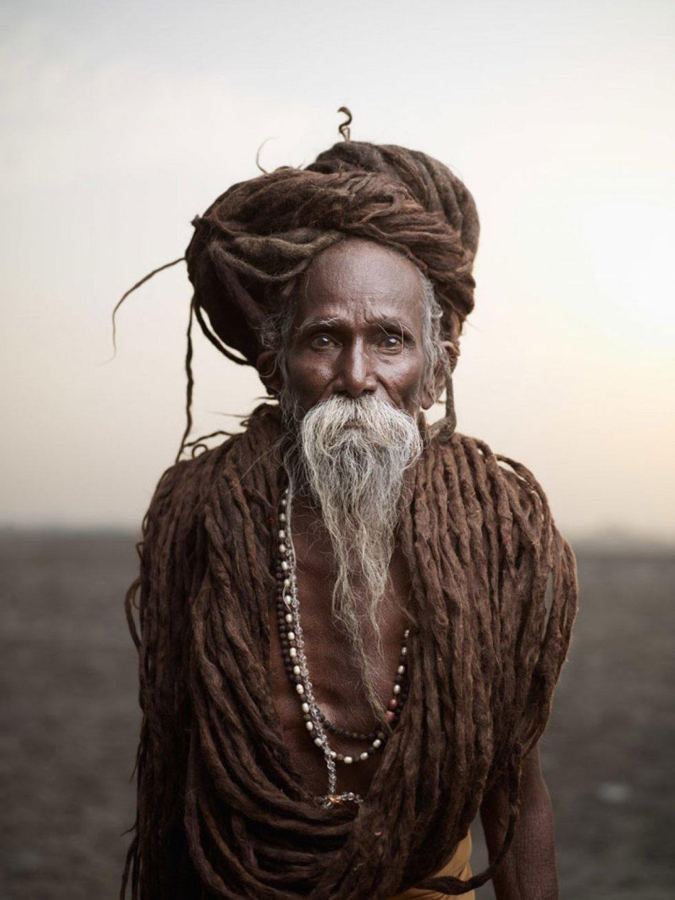la-foi-hindouiste-a-travers-ces-somptueux-portraits-d-indiens-407721
