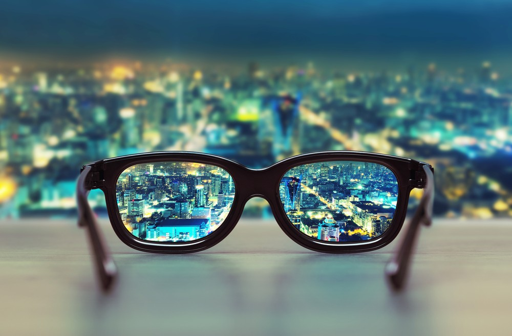 omnifocals-could-change-the-way-we-view-the-world-photo-by-www-shutterstock-com_-1000x657
